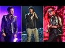 Eminem, Killers, Muse to Headline Bonnaroo 2018