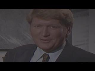 Ghostwatch (1992) || Michael Parkinson, Sarah Greene, Mike Smith