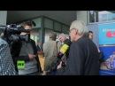 AfD Frauke Petry hat uns mit ihrem Austritt einen Gefallen getan