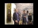 Презентация иконы из собрания Г Лепса Исторический музей 3 09 14