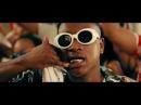 Distruction Boyz - Omunye ft Benny Maverick Dladla Mshunqisi (Official Music Video)