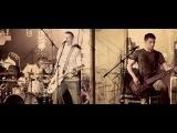 Группа Znaki - Побежали (LIVE)
