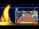Doraemon Tập Ngắn Tiếng Việt : Quái nhân của thế giới - Phim Hoạt Hình