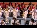 James Last Orchester Dann heirat' doch dein Büro Ra Ta Ta Ta 1980 Seamless