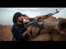 Rebel Infighting Rages Across Syria While Death Toll Rises | Syrian Civil War