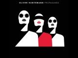 Oliver Huntemann - Taktik