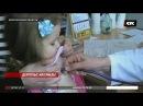 Беременные Щучинска бунтуют им стыдно ходить к гинекологу