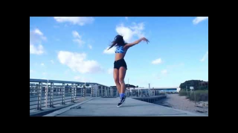 Best Shuffle Dance Music 2018 🔥 Electro House Bass Boosted 🔥 Best Remix of Popular Songs 110