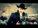 Revolver Cannabis Brazo Armado Caido Video Oficial 2013