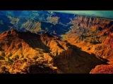 Nicholas Gunn - The Music of the Grand Canyon