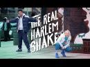 Emilie Brooklyn TweekTune Shaking in NYC | YAK FILMS x LIL LIVE