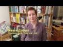 С чем едят грамматику Как выучить язык Совет 2