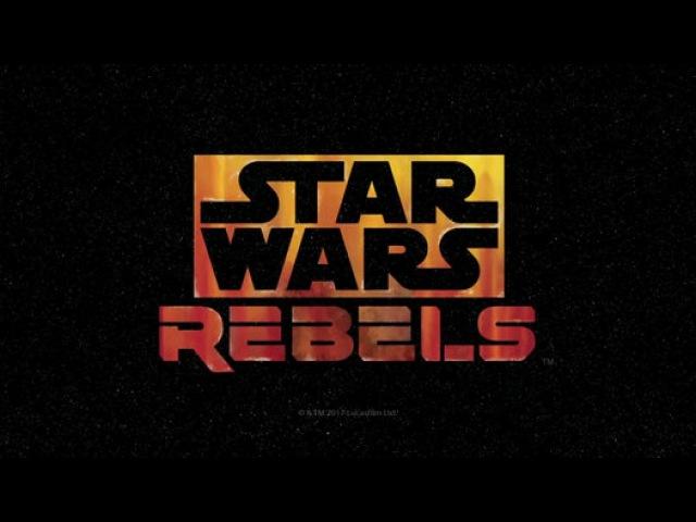 Flight of the Defender Star Wars Rebels Season [4] Episode [6] .. F,u,l,l ^Streaming^ - Video Dailymotion