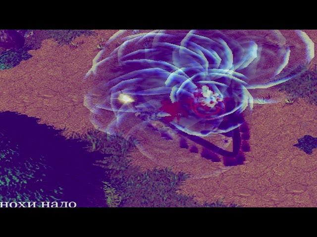 Warcraft 3 Gvm (NRPG) 3
