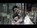 (Бешеный пес OST Part 1) Eric Nam (에릭) - 해가 지기 전에