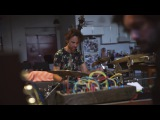 Kicking into 2018 - Moog System 55, Ben Crook, Novation Peak, Elektron Digitakt and Toys Toys Toys