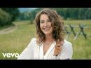 Caroline Jones - Country Girl (Official Music Video)
