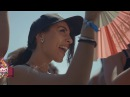 Intents Festival 2017 - Official Aftermovie (4K)