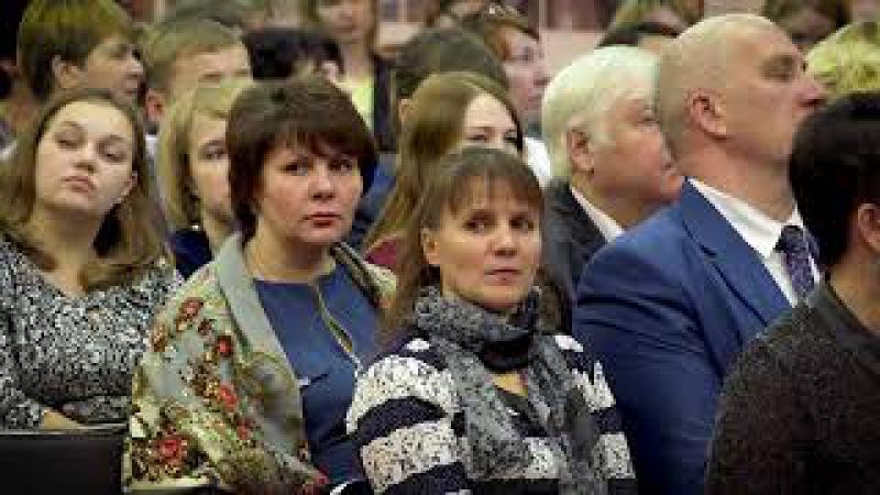«Народный бюджет» области перешагнул планку в 120 миллионов рублей