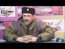 Павел Дремов: Я никогда не присягну Плотницкому! 02.01.15