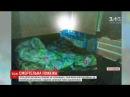 Рятувальники назвали можливу причину пожежі на Херсонщині в якій загинули 3 дітей