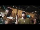 Austin Lanier - Jaxton's (Official Video) Ft Pyrexx