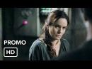 Colony Season 3 Every Mystery Promo (HD)
