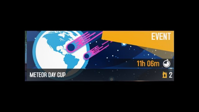 Asphalt 8.METEOR DAY CUP-Devel Prototype.00:57:222