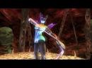 Ninja Gaiden Black - All Boss Fights with Cutscenes! (Master Ninja Mode)