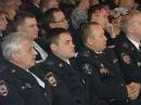 Евгений Куйвашев поздравил полицейских региона с профессиональным праздником