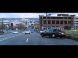 Get Carter Car Chase (2000) HD