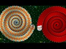 WORMAX.IO ❆ TROLL MOVIE ❆ PART 2 ❆ CHRISTMAS SPECIAL 🎅 5 DärkRäffÿ