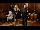 The Prayer - Andrea Bocelli ('70s Italian Soul Cover) ft. Pia Toscano Stefano Langone