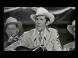 Hank Williams - Hey, Good Lookin'