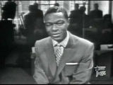 Nat King Cole - There Will Never Be Another You