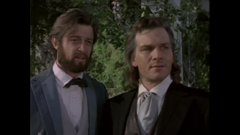 North and South, Book II (1986) S02E06
