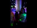 супер танцы в ночном клубе Архипо-Осиповке Осиповке .