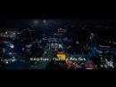 Открытие Старк Экспо. Железный Человек 2 2010Trim