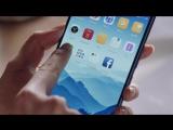 Huawei Mate10 Pro: Как пользоваться переводчиком