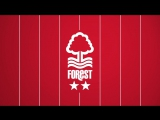 #NFFC remembers Brian Clough, who passed away on this day 13 years ago
