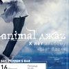 Animal ДжаZ | Краснодар | Sgt.Pepper's Bar 16.02