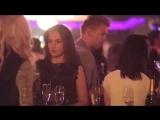 Artik & Asti - Зачем Я Тебе (DJ Prezzplay MashUp VIDEO 2018) #artikasti