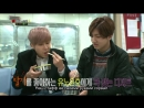 2014/05/10 Human Condition with TVXQ rus sub