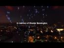 Вечер памяти Честера Беннингтона Ростов-на-Дону, 27.08.2017