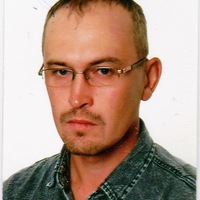 Grzegorz Podgorski