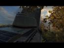 Синхронное ракование - ХРН №71 - от Mpexa World of Tanks