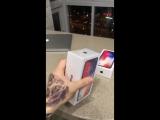 Iphone X за 100 тысяч рублей