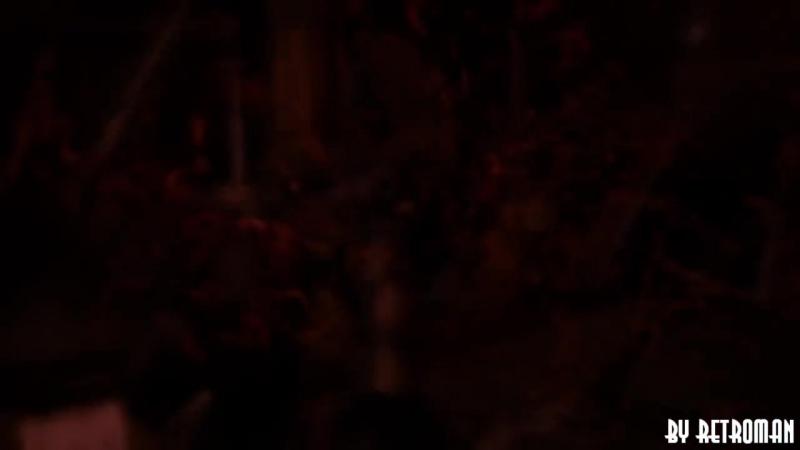 18 Dead Space 3 Топ 10 Смертей Айзека (HD)