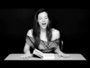 Hysterical Literature Session One Stoya
