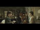 Отрывок из клипа  Begin ~Again Version~